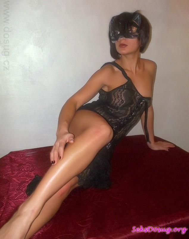 domashnie-porno-foto-gruppovogo-seksa